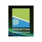 Preston-logo-square-2018