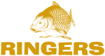 Ringers-Baits-logo-gold.png.a528136f83343e345def771230bedbea