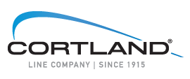 Cortland-Line-Company-logo