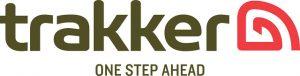 trakker_logo