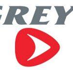 Greys GR50