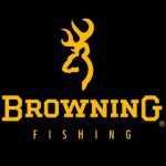 Browning Black Magic Gangster 11m
