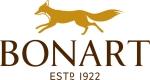bonart-main-logo-rgb2