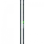 garbolino-uk2-expert-match-pole